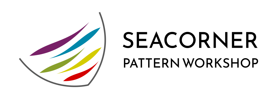 Seacorn Pattern Workshop